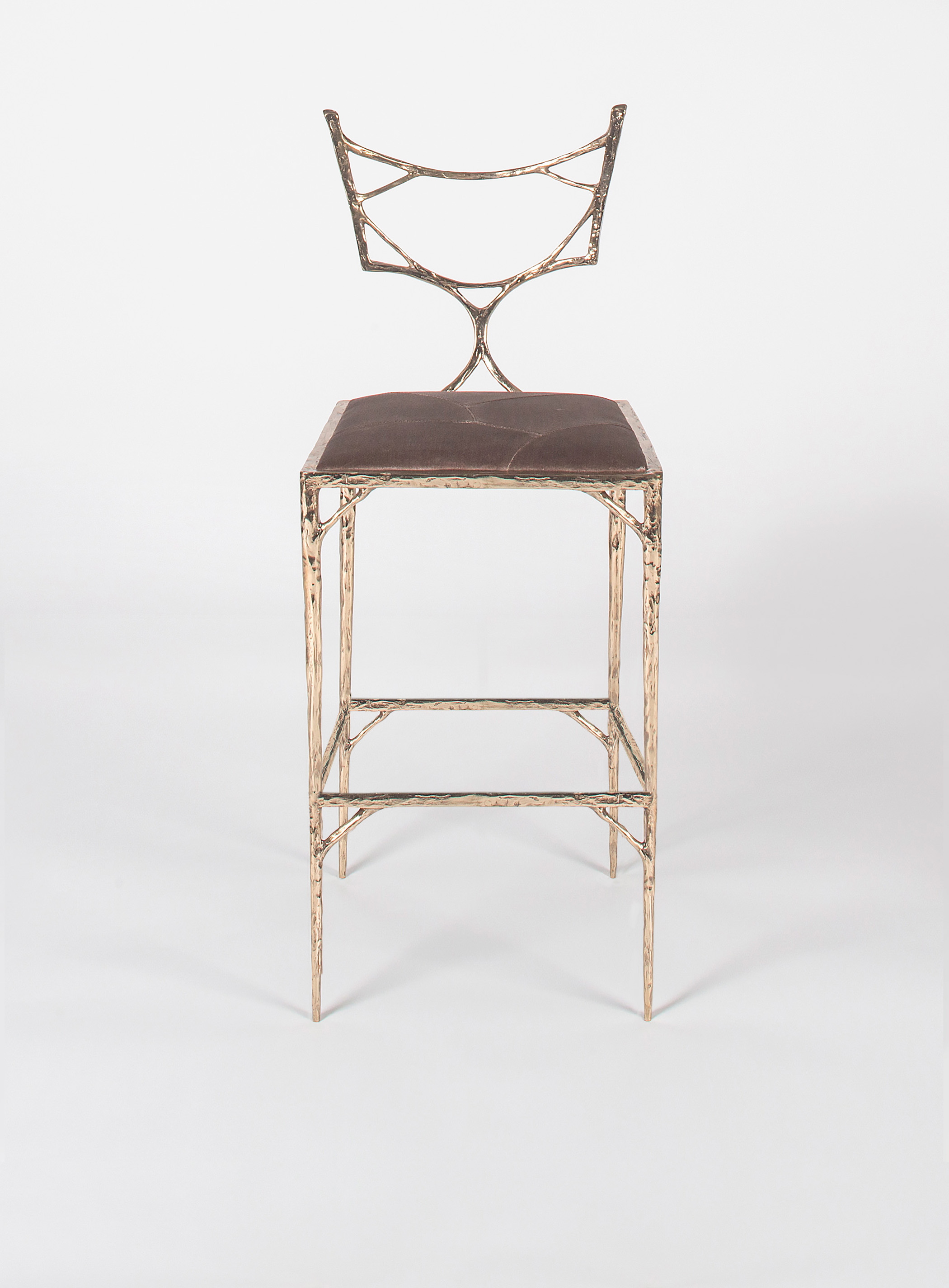 Wondrous Magni Home Collection Chairs And Barstools Gamerscity Chair Design For Home Gamerscityorg