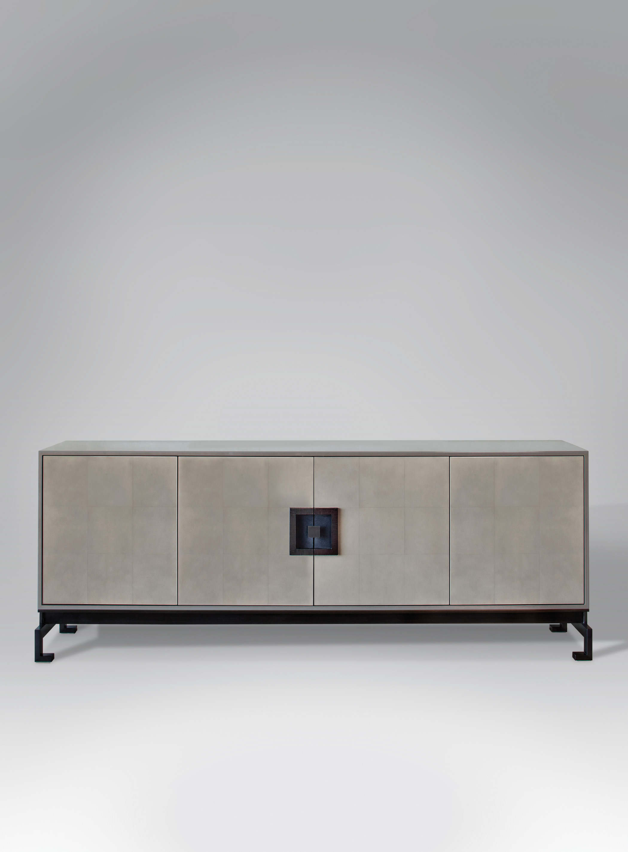 Magni Home Collection Pandora Buffet