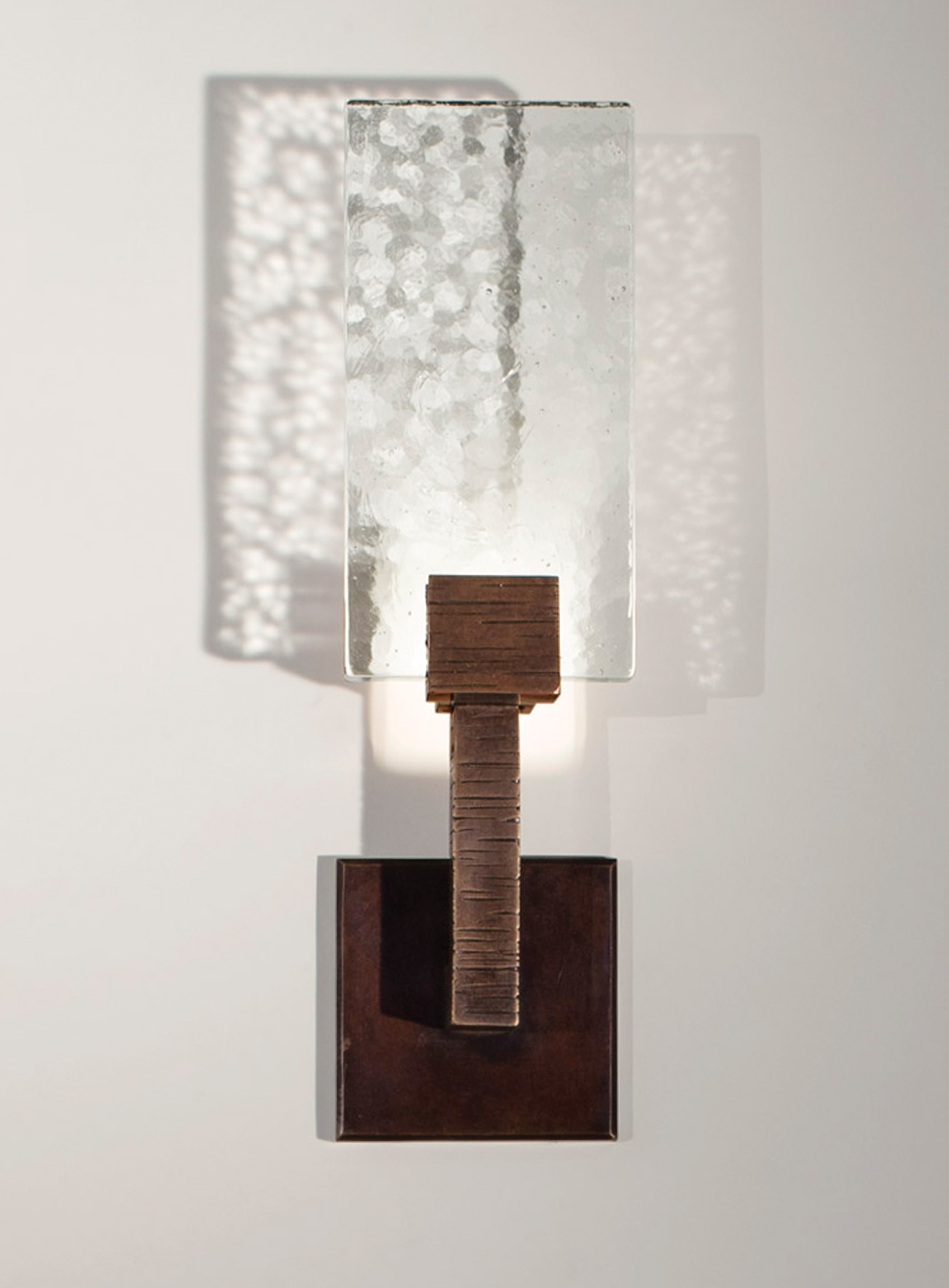 Magni Home Collection Lighting